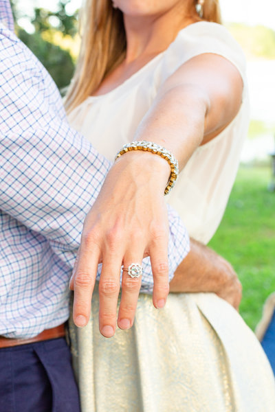 Propose_Charleston_Jen_Keys_Photography_CR00308
