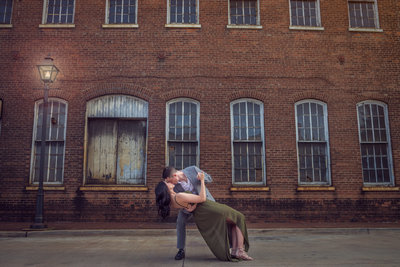 Megan Mike Engagement 033