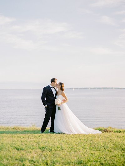 CristinaColton_WeddingSubmissions50