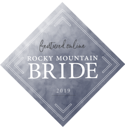 RockMountainBrideBadge
