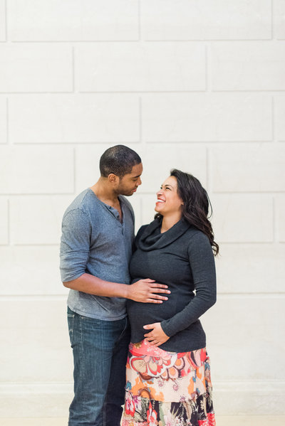 Maternity Photography by Rachael Foster Indianapolis Photographer -1