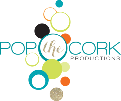 popthecork_main_FINAL