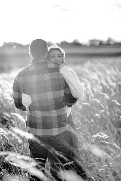 manassas-battlefield-engagement-photos-northern-va-photographer_0096