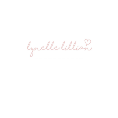 Lynelle Lillian Old Logo