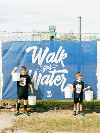 2019-Walk-for-Water-Photo-by-Philip-Casey-Photography-175