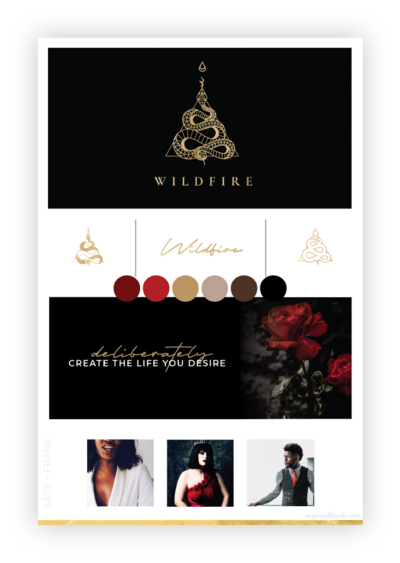 branding and website design for women in business@2x