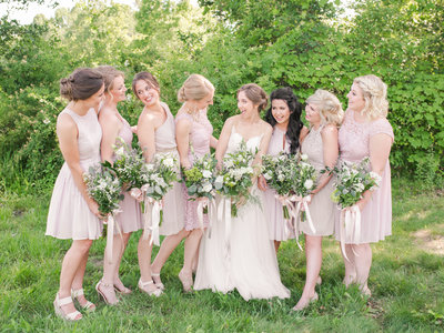 columbiana-vineyards-at-pine-lake-wedding-allison-ewing-photography-011-1