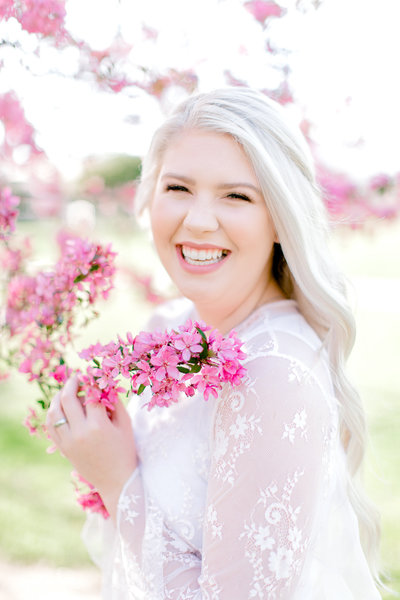 Tulsa-Oklahoma-Senior-Photographer-Holly-Felts-Photography-12