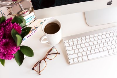 NJ Bride and Groom Dancing Photo with Off Camera Lighting