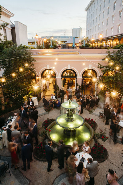 mills-house-hotel-charleston-wedding-photographers-philip-casey-photo-1367