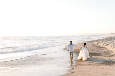 La Ventura Styled Shoot - Holly Sigafoos-638