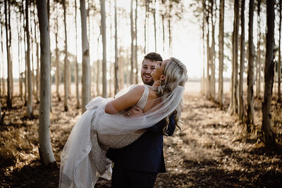 Portfolio Wedding photography Albury wodonga-108