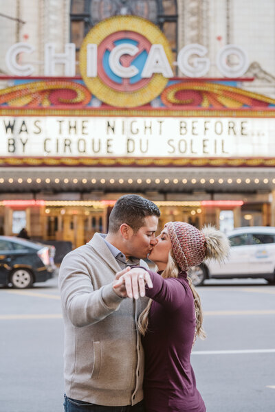 Downtown Chicago Engagement_David Ashley_Gavyn Taylor Photo_0054