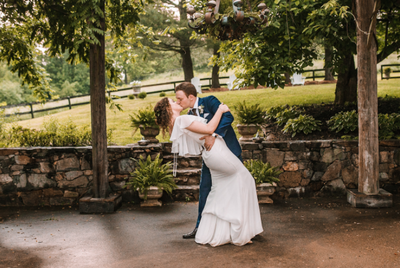 jonathan-kat-tranquility-farm-weddings