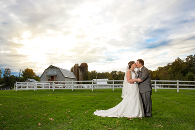 lynchburg wedding photographer canard044