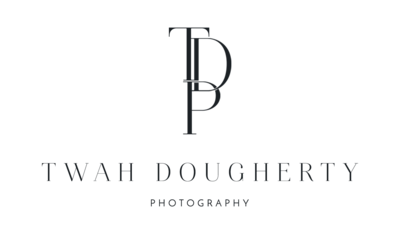 Twah Dougherty Main Logo