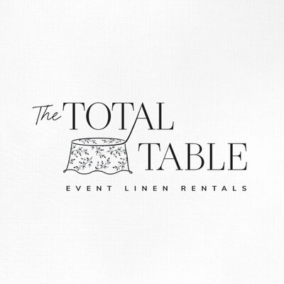 totaltable-logo