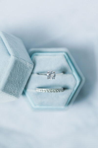 Bridal_Guide_ring-1