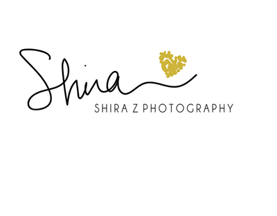 Shira Z. LOGO Lyello