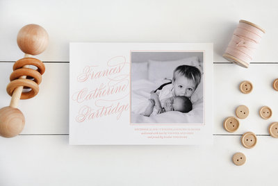 Letterpress-Birth-Announcement-blush-script-2000