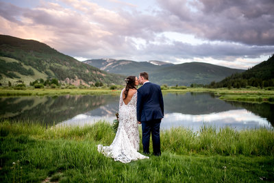 Camp Hale Vail Adventure Wedding71