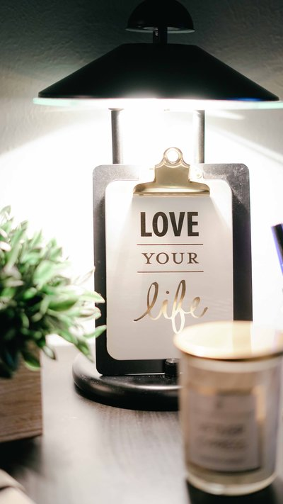 love-your-life-clipboard-decor-811575