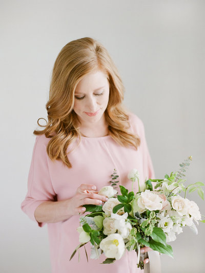 Michigan Wedding Planner