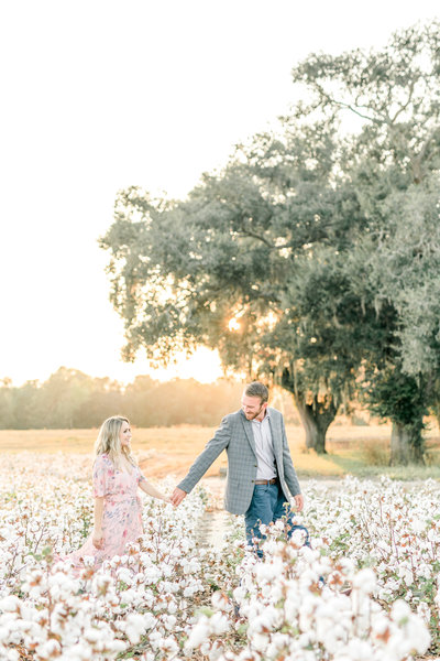 valdostageorgiaweddingphotographercottonfield-3868