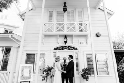 Harmony Creative Studio - Margaux - California Wedding and Event Planner - Photo - 1
