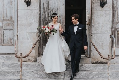 Marigny_Opera_House_Wedding_New_Orleans_0092