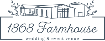1868-Farmhouse_primary-logo