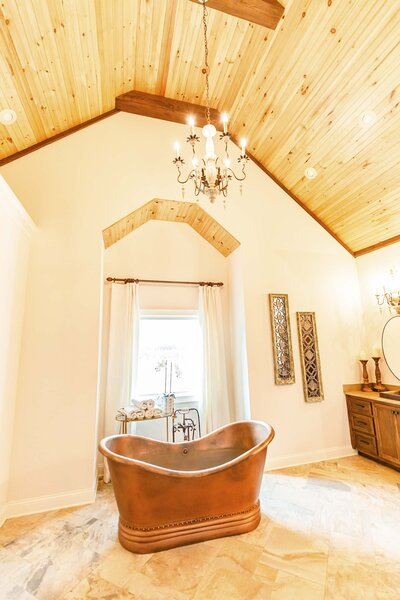master-bathroom-renovation-copper-tub2