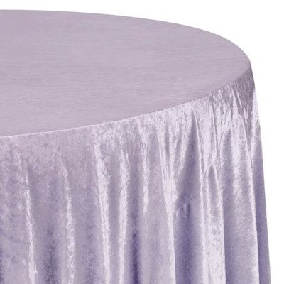 Velvet-Tablecloth-Round-120-Inch-CU-Wisteria_large