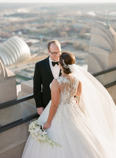 Pura-Soul-Photo-Moye-Kansas-City-Wedding-Film-113