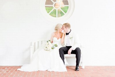 Providence-Country-Club-Charlotte-Wedding21