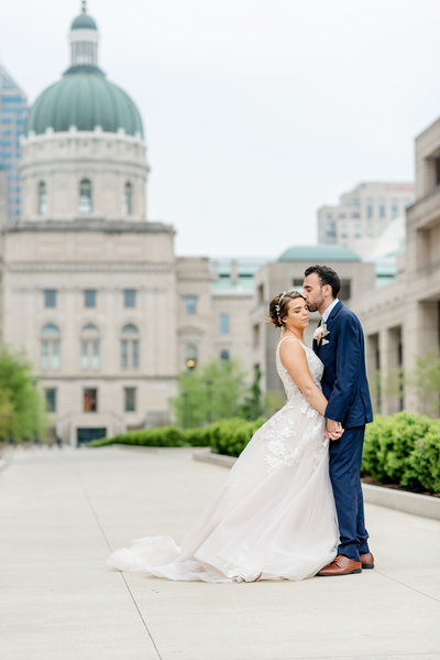 AMP_7534Indianapolis Wedding Photographer Alison Mae Photography_websize