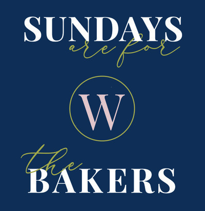 bakers sign_small