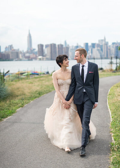 wythe-hotel-wedding-brooklyn-nyc-leila-brewster-photography-117