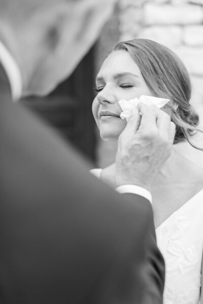Camp_Lucy_Intimate_Wedding_Austin_Wedding_Photographer_Emily_Boone_Photography_0324