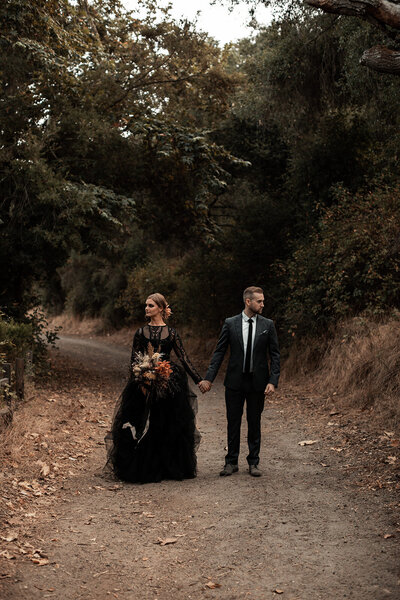 halloween elopement-48_websize