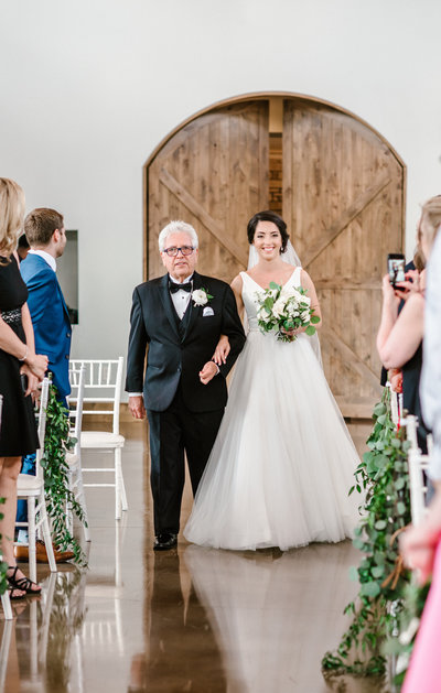 Joslyn Holtfort Photography Wedding Venue Austin 65