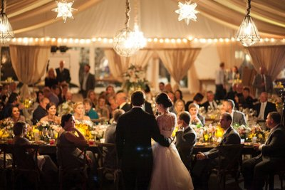 Backyard_Tent_Wedding_Planner_0235_Outdoor_Tent_Wedding