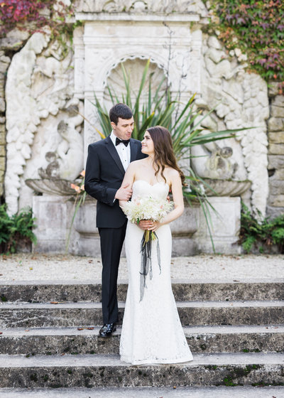 Paris Wedding Photographer_AngieShaun_ClaireMorris_067