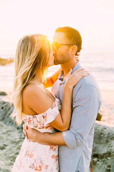 Laguna-Beach-Engagement-photos_43