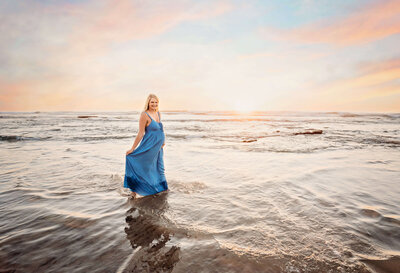 San-Diego-maternity-photographer-4