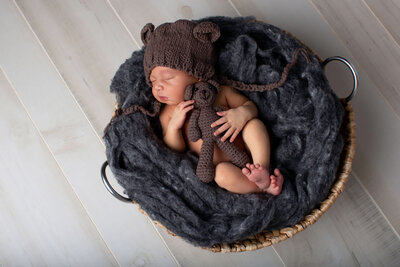 newborn-maryland-photography-1