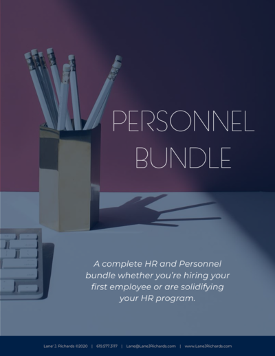 personnel-bundle-for-rental-pros