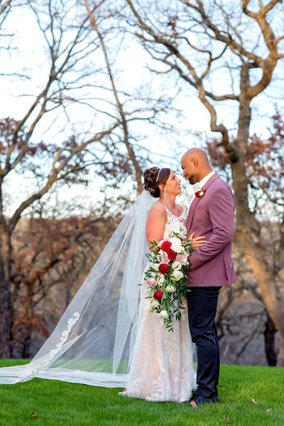 the-springs-event-aubrey-wedding-photographers-james-willis-dallas-weddings-1