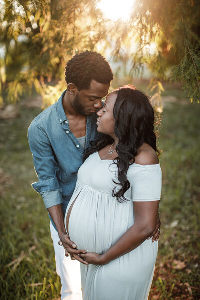 plantation-florida-maternity-photos-dj-pryor3