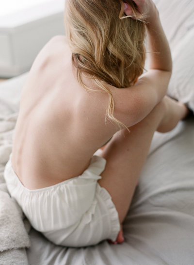 06 Denver Boudoir Photography